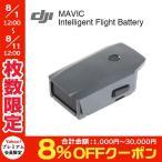 ドローン DJI ディージェイアイ Mavic Pro インテリジェント・フライト・バッテリー MP26 ネコポス不可