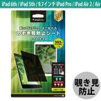 シンプリズム iPad 5th / 9.7インチ iPad Pro / Air 2