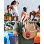 JBL CLIP4 防塵防水対応 IP67 カラビナ付き Bluetooth 5.1 ワイヤレス スピーカー  ジェービーエル ネコポス不可
