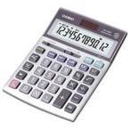 カシオ(CASIO) 実務電卓 12桁 大型