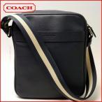 ショッピングコーチ コーチCOACHバッグ ショルダーバッグ  メンズ レザーショルダーバッグF54782