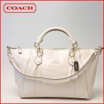 ショッピングコーチ コーチ COACH バッグ コレット レザー サッチェル アウトレット F58410