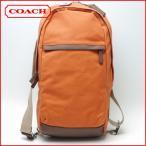 ショッピングコーチ ストラップ コーチCOACHバックパックCOACHコーチ2WAYメンズリュックサック70930
