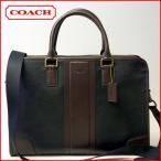 ショッピングコーチ コーチ COACH バッグ メンズ レザー ビジネス ブリーフケース ショルダーバッグ 71639