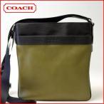 ショッピングコーチ コーチCOACH アウトレット メンズ レザー ショルダー バッグ 71842
