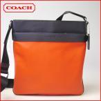 ショッピングコーチ コーチ COACH アウトレット メンズ レザーショルダーバッグ71842