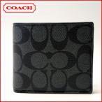 コーチ 財布 画像