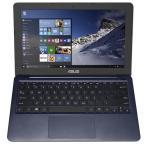 ASUS VivoBook E200HA E200HA-DBLUE