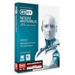 キヤノンITソリューションズ ESET NOD32アンチウイルス Windows / Mac対応 5年3ライセンス 更新