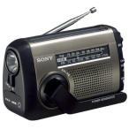 е╜е╦б╝ ICF-B99 FM/еяеде╔FM/AMе▌б╝е┐е╓еыеще╕ек ╝ъ▓єд╖╜╝┼┼бж┬└═█╕ў╜╝┼┼┬╨▒■