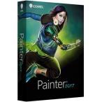 COREL Painter 2017 Win&Mac