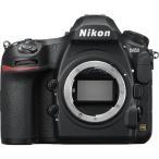 Nikon デジタル一眼レフカメラ D850