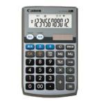 CANON LS-12TU II G 実務電卓 12桁
