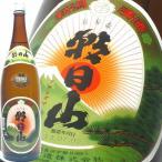 朝日山 百寿盃 1800ml 朝日酒造 日本酒