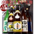 (第36弾)大吟醸&新酒が入った越乃寒梅入り日本酒セット1800ml×5本 送料無料  日本酒  ギフト