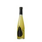 ル レクチェのお酒 500ml 福顔酒造