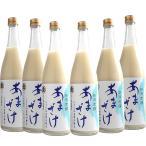 三崎屋 甘酒 ストレート 740g