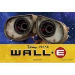 ジグソーパズルプチ 99ピース ディズニー WALL-E1 99-247