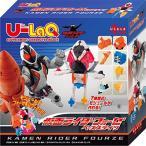 ショッピングフォーゼ U-LaQ 仮面ライダーシリーズ 仮面ライダーフォーゼ ベースステイツ