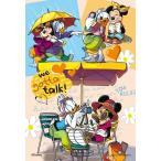 ショッピングミニー 204ピース ジグソーパズル ディズニー パズルプチ ハッピー・バケーション スモールピース(10x14.7cm)
