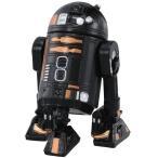 ショッピングトミカ メタコレ スター・ウォーズ #17 R2-Q5