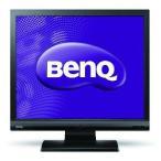 BenQ フリッカーフリー ブルーライト軽減 17型 LCDスクエアモニタ BL702AE(BL702AE)