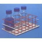 三和化研工業 ボトルトレー 6本用NCG0772023-184-01