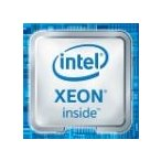 BX80677E31240V6 intel Xeon E3-1240v6 3.70GHz 4C/8TH LGA1151 intel