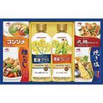 味の素AGF 味の素 バラエティ調味料ギフト   LAK-25N