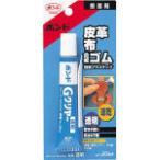 コニシ Gクリヤー P-20ML  17110400