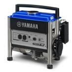 ※ヤマハ 発電機 ポータブル発電機 EF900FW 60HZ地域対応 3657574