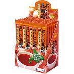 日清食品 おいしい北海道オニオンコンソメ (HST-0666)