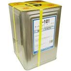 日本工作油 タッピングペースト C-101(一般金属用) 15kg  C10115