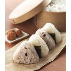 新潟県産コシヒカリ(2kg)・十六穀米セット