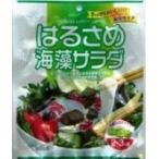 藤沢商事 0109030 はるさめ海藻サラダ×30袋 33.5g×30袋 (5803z)