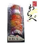 コモライフ 草加せんべい わらべ1000(14枚入)×5箱 (1051303)