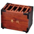 サンメニー 賽銭箱(木製) 小 (1359533)