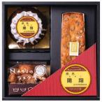 よし井 プレミアムパウンドケーキ&プリンケーキ&ラスク PPR-30M (1609983)