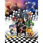 やのまん ジグソーパズル ディズニー キングダム ハーツ ‐HD1.5ReMIX‐ 42-73 (1632221)