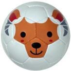 SFIDA(スフィーダ) FOOTBALL ZOO BSFZOO05 15