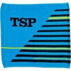 TSP シャギーPTハンドタオル (044409) [色 : ブルー]