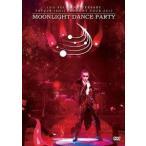 DVD/TATUYA ISHII CONCERT TOUR 2012 MOONLIGHT DANCE PARTY