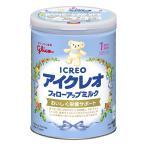江崎グリコ アイクレオ フォローアップミルク 820g