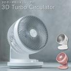 スリーアップ 3Dターボサーキュレーター CF-T1903