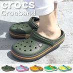ショッピングcrocband クロックス クロックバンド Crocs Crocband Unisex Clog