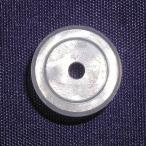 穴開きポリ栓 共用タイプ