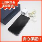 新品同様 ZenFone 5 ZE620KL シルバー  スマホ 本体 白ロム 中古 あすつく 土日祝発送OK