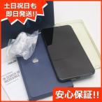 新品同様 ZenFone 5 ZE620KL ブラック  スマホ 本体 白ロム 中古 あすつく 土日祝発送OK