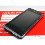 ����̤���� SH-13C �֥�å� �¿��ݾ� ¨��ȯ�� DoCoMo ���ޥ� SHARP AQUOS PHONE f ���� ����