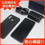 超美品 SIMフリー ZenFone 5Z ZS620KL ブラック  スマホ 安心保証 即日発送  スマホ Apple 中古本体 白ロム 中古 ASUS あすつく 土日祝発送OK